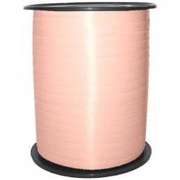 Rafie Baby Pink 5 mm x 500 m