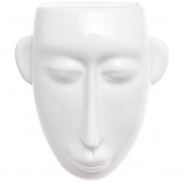 Ghiveci ceramic ancient...