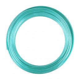 Sarma Aluminiu Bleu 1.5mm,...