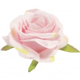 Cap trandafir artificial...