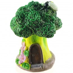 Miniatura casuta broccoli 6...