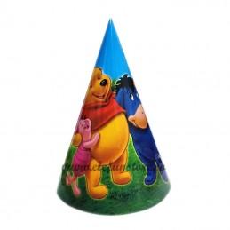 Coif Winnie The Pooh