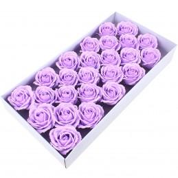 Set 25 Trandafiri de Sapun...