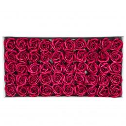 Set 50 Trandafiri de Sapun...