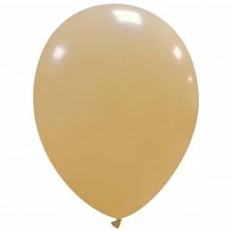 Set 100 Baloane Culoarea...