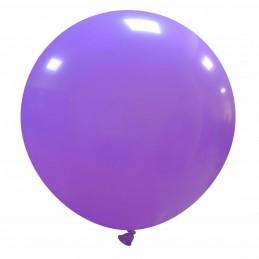 Balon Jumbo Lavanda 80 cm