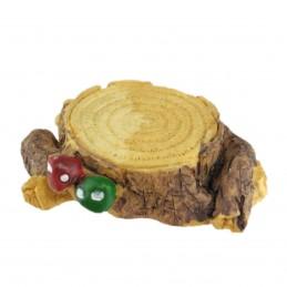 Miniatura trunchi de copac...