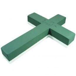 Suport cruce din burete...
