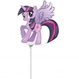 Mini Balon Twilight, My...