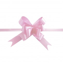 Set 20 fundite rapide roz...