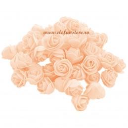 Set 500 trandafiri din...