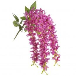 Buchet wisteria curgatoare...