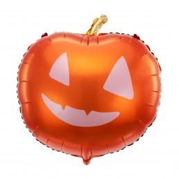 Balon figurina Halloween...