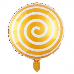 Balon Acadea Spirala...
