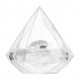 Diamant Acrilic...