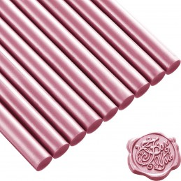 Baton ceara roz pt sigilii...
