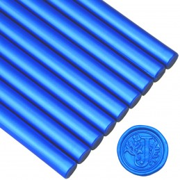 Baton ceara albastra pt...