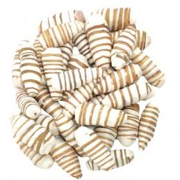 Set 35 capete lollipop ming...