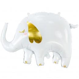 Balon Figurina Elefant...