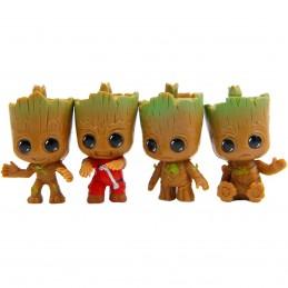 Miniatura Baby Groot 4.5cm...