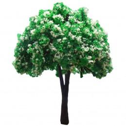 Miniatura copacel 6cm fairy...