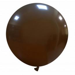 Balon Jumbo Maro 80 cm
