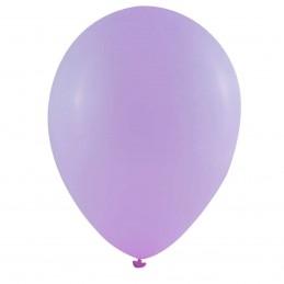 Set 100 Baloane Baby Lilac...