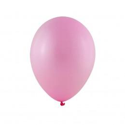 Set 100 Baloane Neon Pink...