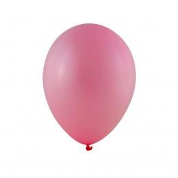 Set 100 Baloane Pink 13cm...