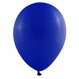 Set 100 Baloane Navy Blue...