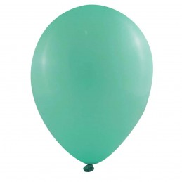 Set 100 Baloane Emerald...