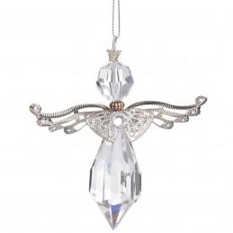 Diamond angel, pandantiv pt...