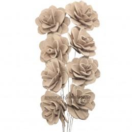 Set 8 Flori Acacia...