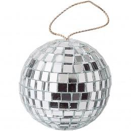 Glob Disco cu oglinzi pt...