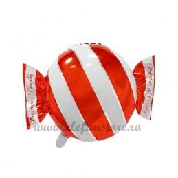 Balon Bomboana Rosie Dungi