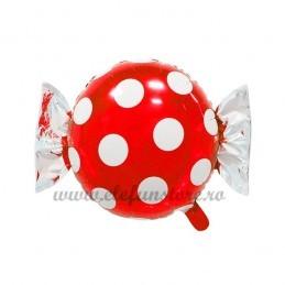 Balon Bomboana Rosie Buline