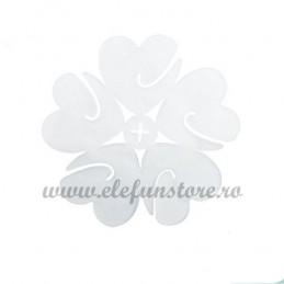 Set 10 Modele de Flori 1