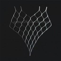 Grid Inima