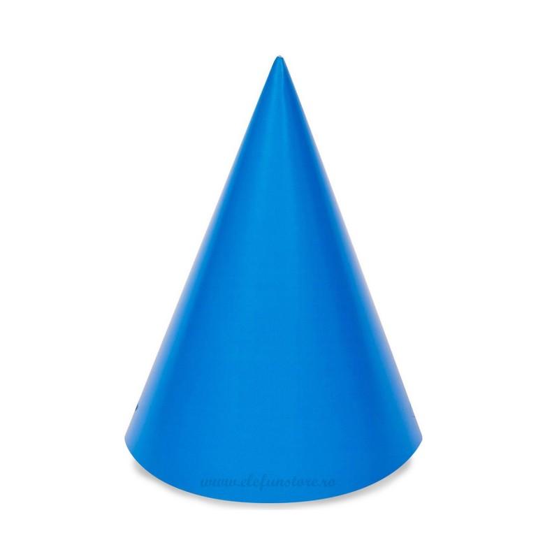 Coif Bleu