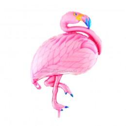 Balon Flamingo 105cm