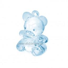 Ursulet Acrilic Bleu 15g