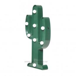 Decoratiune LED Cactus