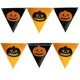 Banner Halloween Dovleac 2