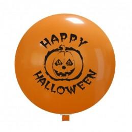 Balon Jumbo Happy Halloween