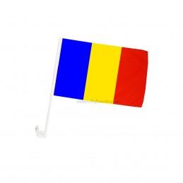 Steag Auto Romania 45*30cm