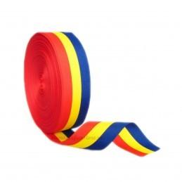Banda Tricolor 22m