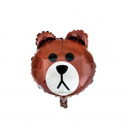 Balon Mini Ursulet