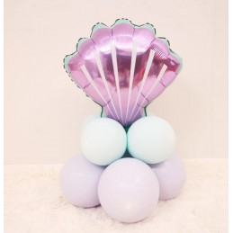 Balon Scoica 50cm