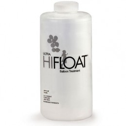 Gel Ultra Hi-Float 710ml Tratare Baloane