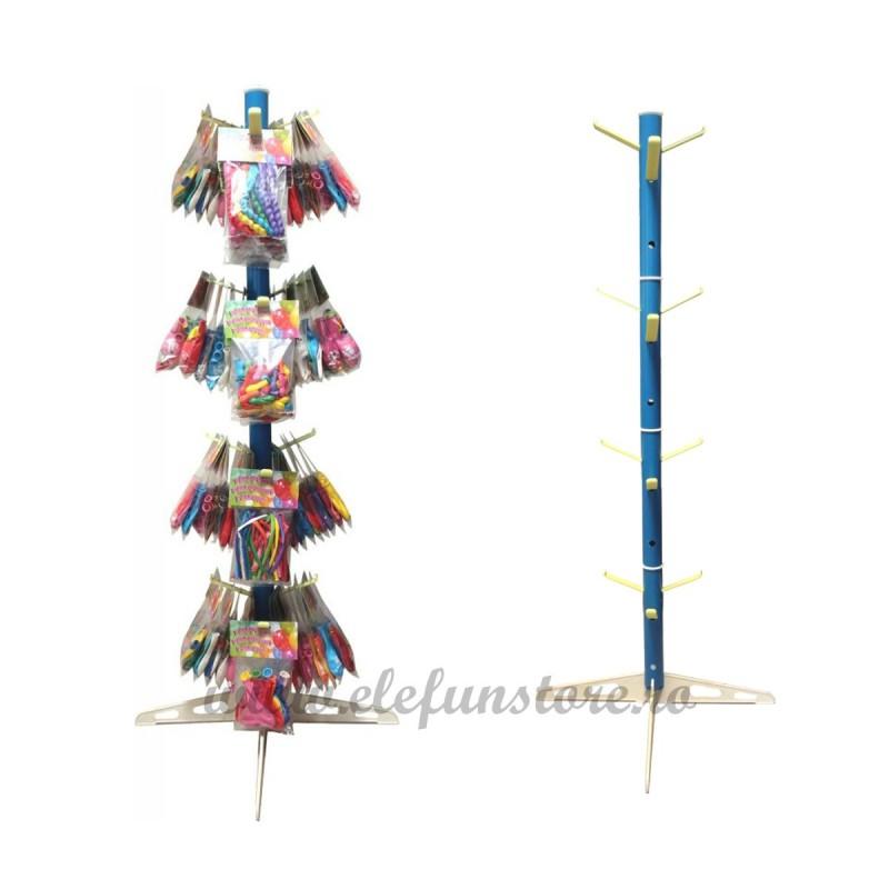 Copac Display pentru baloane 1.5m